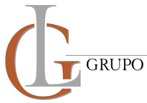 Grupo GL